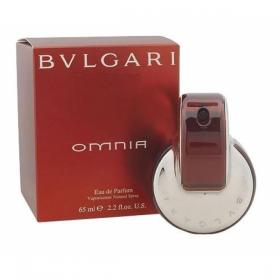 Bvlgari Omnia (65ml)