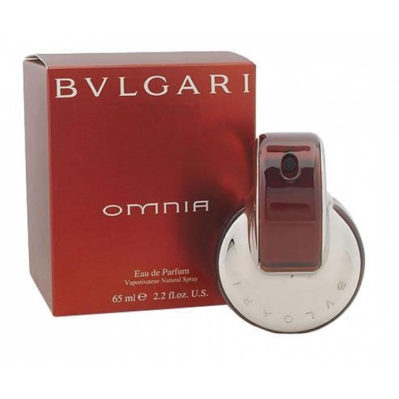 Туалетная вода Bvlgari Omnia (65ml)