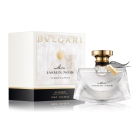 Bvlgari Mon Jasmin Noir The Essence of a Jeweller (75ml)