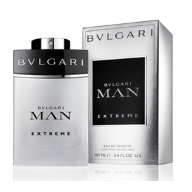 Bvlgari Man Extreme (100ml)