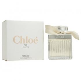 Chloe Eau de Toilette Chloe (75ml)