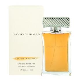 David Yurman Exotic Essence (100ml)
