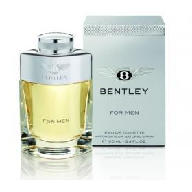Bentley For Men (100ml)
