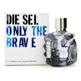 Diesel Only The Brave (75ml)