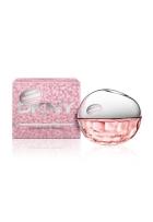 Donna Karan Be Delicious Fresh Blossom Crystallized (100ml)