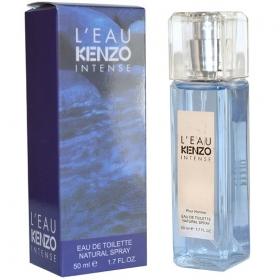 Kenzo L'Eau Kenzo Intense Pour Homme (50ml)
