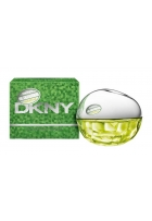 Donna Karan DKNY Women ♥ Limited Edition Eau de Toilette (75ml)