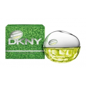Donna Karan Be Delicious Crystallized (100ml)