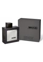 Dsquared²  He Wood (100ml)