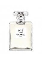 Chanel No 5 L'Eau (100ml)