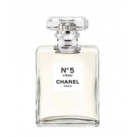 Chanel No 5 L'Eau (100ml)