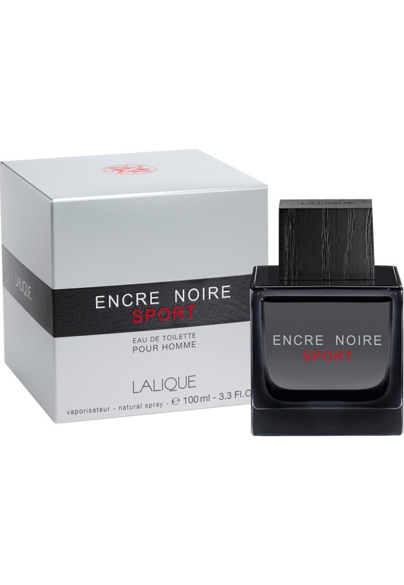Lalique Encre Noire Sport (M) Тестер 100ml edt