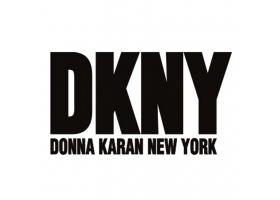 Donna Karan — парфюмерия