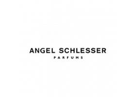 Angel Schlesser — парфюмерия