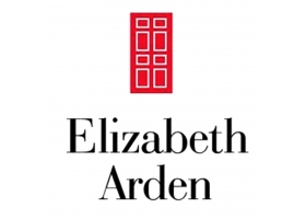 Elizabeth Arden — парфюмерия