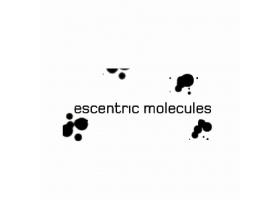 Escentric Molecules — парфюмерия