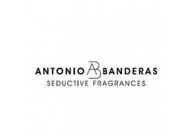 Antonio Bandera — парфюмерия