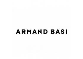 Парфюмерия Armand Basi