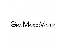 Gian Marco Venturi — парфюмерия