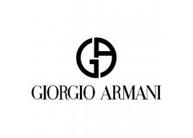 Giorgio Armani — парфюмерия