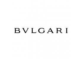 Bvlgari — парфюмерия