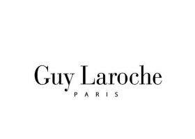 Guy Laroche — парфюмерия