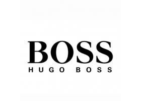 Hugo Boss — парфюмерия
