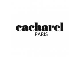 Cacharel — парфюмерия