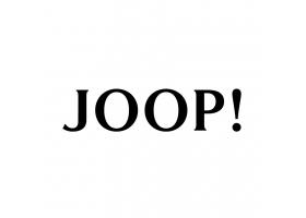 Joop — парфюмерия