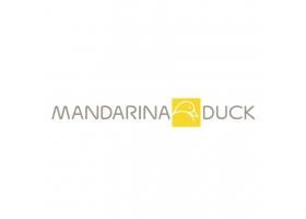 Mandarina Duck — парфюмерия