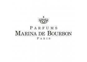 Marina de Bourbon — парфюмерия