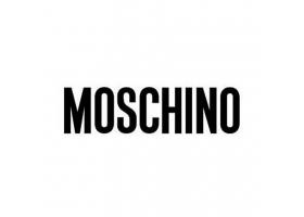Moschino — парфюмерия