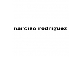 Narciso Rodriguez — парфюмерия