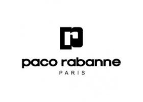 Paco Rabanne — парфюмерия