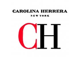 Carolina Herrera — парфюмерия
