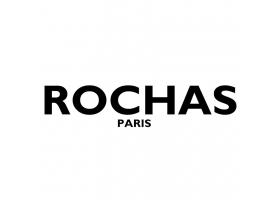 Rochas — парфюмерия