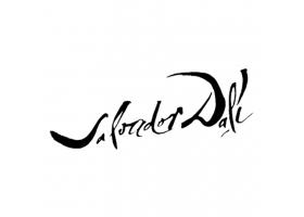 Salvador Dali — парфюмерия
