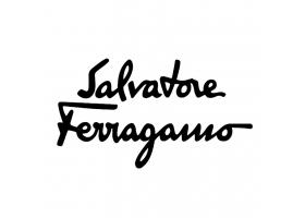 Salvatore Ferragamo — парфюмерия
