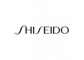 Shiseido — парфюмерия