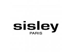 Sisley — парфюмерия