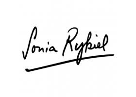 Sonia Rykiel — парфюмерия