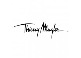 Thierry Mugler — парфюмерия