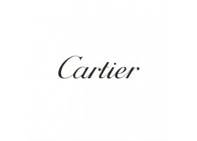 Cartier — парфюмерия
