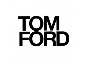 Tom Ford — парфюмерия