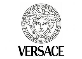 Versace — парфюмерия