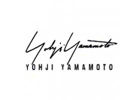 Yohji Yamamoto — парфюмерия