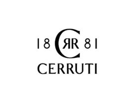 Cerrut — парфюмерия