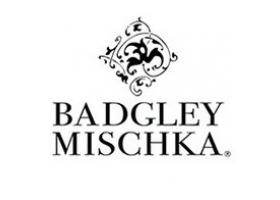Badgley Mischka — парфюмерия