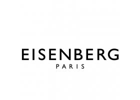 Eisenberg — парфюмерия