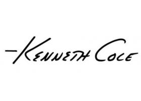 Kenneth Cole — парфюмерия